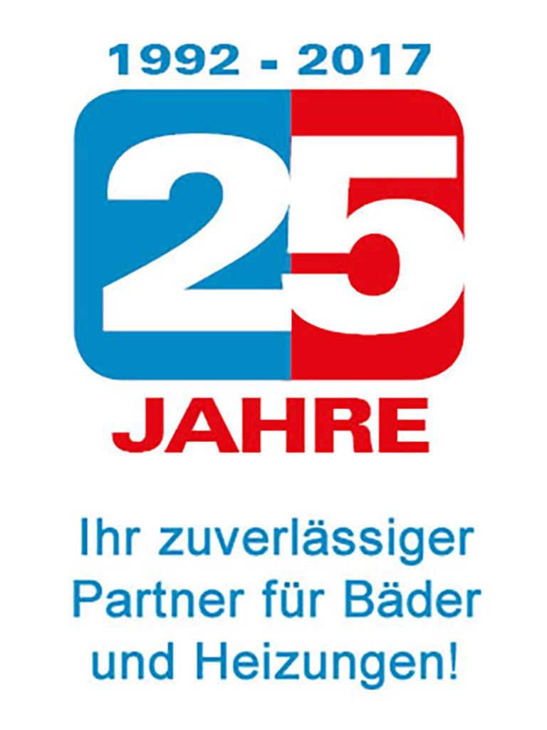 25 Jahre Elmers